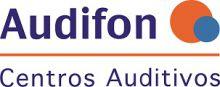 AUDIFON - CENTROS AUDITIVOS