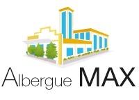 ALBERGUE-MAX - CAMPING / ALBERGUES