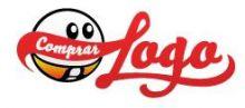 COMPRAR-LOGO - ARTES GRAFICAS / DISEÑO GRAFICO