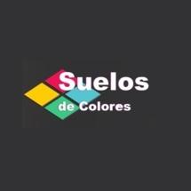 SUELOS-DE-COLOR - PAVIMENTOS / ASFALTOS