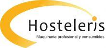FRIMARROD-S.L. - MAQUINARIA PARA HOSTELERIA / SUMINISTROS DE HOSTELERIA