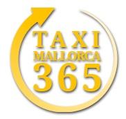TAXIMALLORCA365 - TAXIS