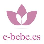 E-BEBE - BEBES / PREMAMA / ARTICULOS INFANTILES