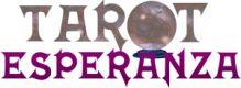 TAROT-ESPERANZA - TAROT / VIDENCIA