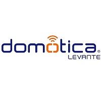 DOMOTICA-LEVANTE - DOMOTICA / AUTOMATISMOS
