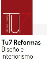 TU7 - REFORMAS INTEGRALES