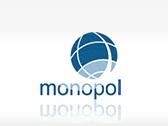 MONOPOL - DETECTIVES / INVESTIGADORES