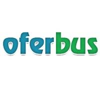 OFERBUS - ALQUILER DE VEHICULOS / RENT A CAR