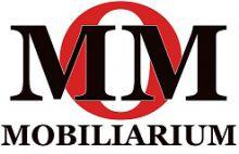 MOBILIARIUM, MUEBLES / DECORACION en BENIMAMET - VALENCIA