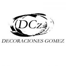 REFORMAS-Y-DECORACIONES-GOMEZ - REFORMAS INTEGRALES