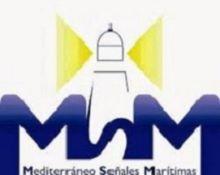 MESEMAR-SENALES-MARITIMAS - SEÑALIZACION / BALIZAMIENTO