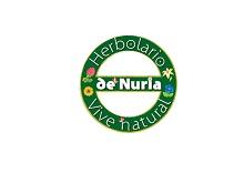 HERBOLARIO-DE-NURIA - DIETETICA / HERBOLARIOS / ALIMENTOS ECOLOGICOS