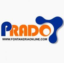 PRADO-FONTANERIA - SUMINISTROS DE FONTANERIA