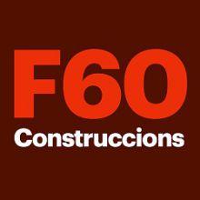 CONSTRUCCIONS-F60 - CONSTRUCCION / REHABILITACION / REFORMAS