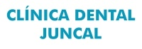 CLINICA DENTAL JUNCAL, DENTISTAS / CLINICAS DENTALES / LABORATORIOS en SEVILLA - SEVILLA