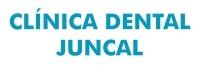 CLINICA-DENTAL-JUNCAL -