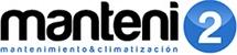 MANTENI2 - AIRE ACONDICIONADO / CLIMATIZACION
