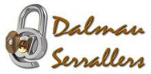 DALMAU SERRALLERS, CERRADURAS / CIERRES / CERRAJERIAS en SANT FELIU DE LLOBREGAT - BARCELONA