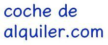 ROLECAR-DRIVE-S.L. - ALQUILER DE VEHICULOS / RENT A CAR