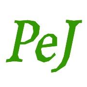 PISTAENJUEGO.COM - INTERNET PORTALES / SERVICIOS