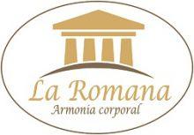 LA-ROMANA - PRODUCTOS PELUQUERIA / BELLEZA