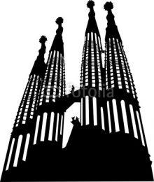 ASCENSORES-GAUDI - ASCENSORES / MONTACARGAS / ELEVACION