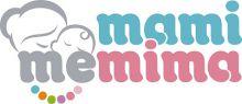 MAMI-ME-MIMA - BEBES / PREMAMA / ARTICULOS INFANTILES