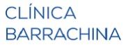 CLINICA-ESTETICA-BARRACHINA - MEDICINA ESTETICA