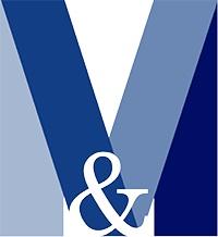 BUFETE MOREDA Y VILAR, ASESORIA JURIDICA / ABOGADOS en VALENCIA - VALENCIA