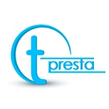 T-PRESTA - SERVICIOS FINANCIEROS