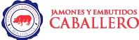 JAMONES-CABALLERO - CARNES / EMBUTIDOS / JAMONES