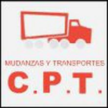 MUDANZAS-Y-TRANSPORTES-CPT - MUDANZAS / GUARDAMUEBLES