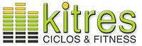 KITRES-SL - ROPA / CALZADO / MATERIAL DEPORTIVO