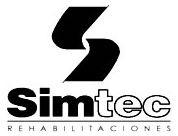 SIMTEC - TRABAJOS VERTICALES / EN ALTURA