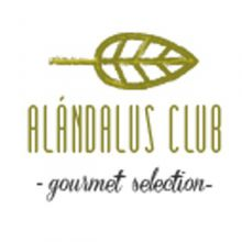 ALANDALUS-CLUB-GOURMET-SELECTION - PRODUCTOS GOURMET / DELICATESSEN