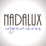 NADALUX-INGENIEROS-SL - INSTALACIONES ELECTRICAS