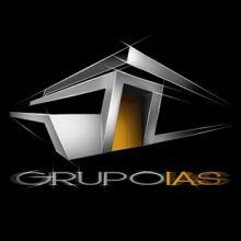 GRUPO-IAS - ARQUITECTURA