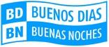 BDBN-CERRAJEROS-URGENTES - CERRADURAS / CIERRES / CERRAJERIAS