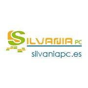 SILVANIAPC - INTERNET PORTALES / SERVICIOS