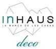 INHAUS-DECO - MUEBLES / DECORACION