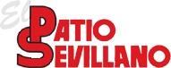 EL-PATIO-SEVILLANO - ESPECTACULOS / ARTISTAS / ANIMACION