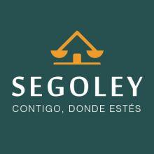 SEGOLEY-ABOGADOS-Y-ADMINISTRACION-DE-FINCAS - ADMINISTRADORES DE FINCAS / COMUNIDADES