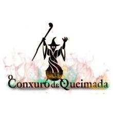 CONXURO-DOS-DRUIDAS-SL - VINOS / LICORES
