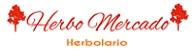 HERBOMERCADO - DIETETICA / HERBOLARIOS / ALIMENTOS ECOLOGICOS