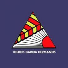 TOLDOS-GARCIA-HERMANOS - TOLDOS / CARPAS