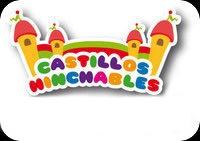 CASTILLO HINCHABLES MALLORCA, HINCHABLES ARTICULOS / ESTRUCTURAS en PALMA DE MALLORCA - BALEARES