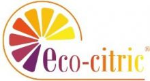 ECO-CITRIC - AGRICULTURA PRODUCTOS