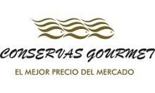 CONSERVAS-GOURMET - AHUMADOS / SALAZONES / CONSERVAS DE PESCADO