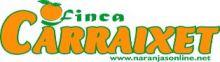 FINCA-CARRAIXET - AGRICULTURA PRODUCTOS