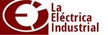 LA-ELECTRICA-INDUSTRIAL - INSTALACIONES ELECTRICAS